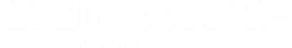 logo WRAP 2015